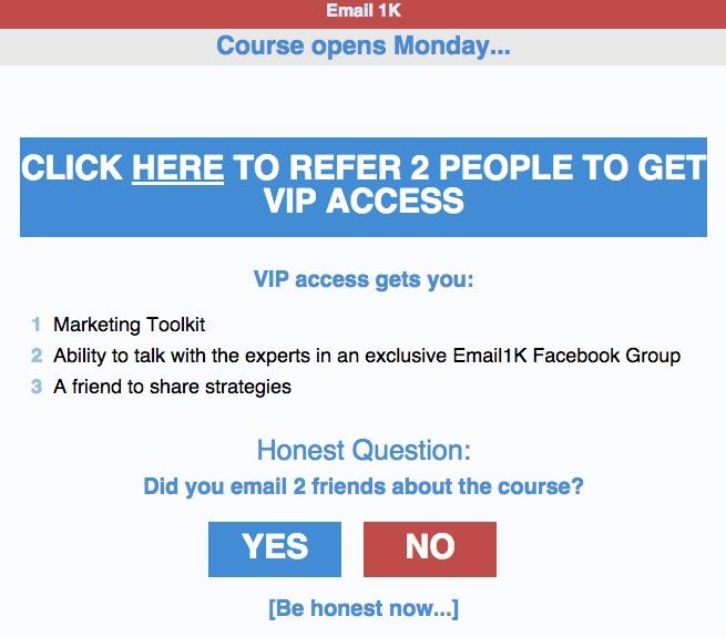 37-Email_1K-facebook-group