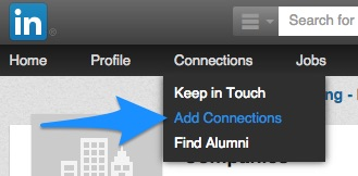 7-linkedin-add-connections