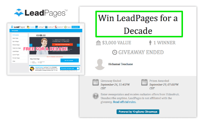 Win_LeadPages_for_a_Decade_19F94F33