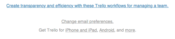 trello email footer