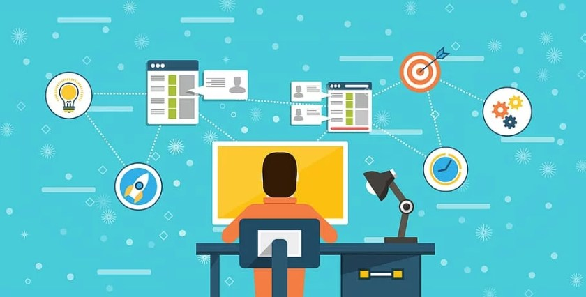 business-data-entry-services