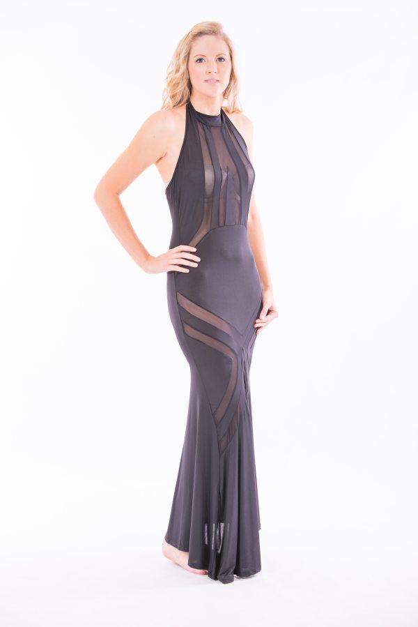 Evening Dress Ready to wear