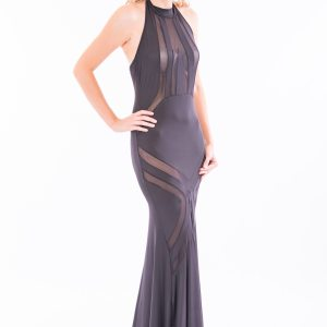 Evening Dress Ready to wear