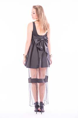 2 Piece Cocktail Dress