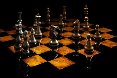 3D Desktop Backgrounds  55  images  1920x1200 3D Chess Game Picture HD Wallpaper For Your PC Desktop  Download       2560x1600