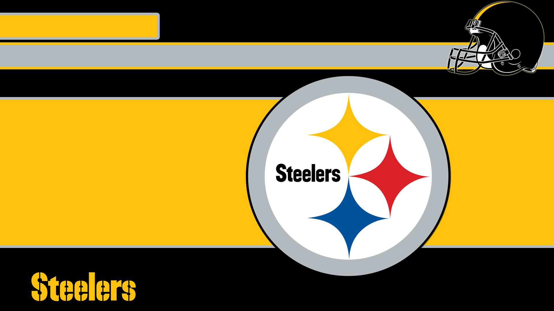 Steelers Edits 1080 1080