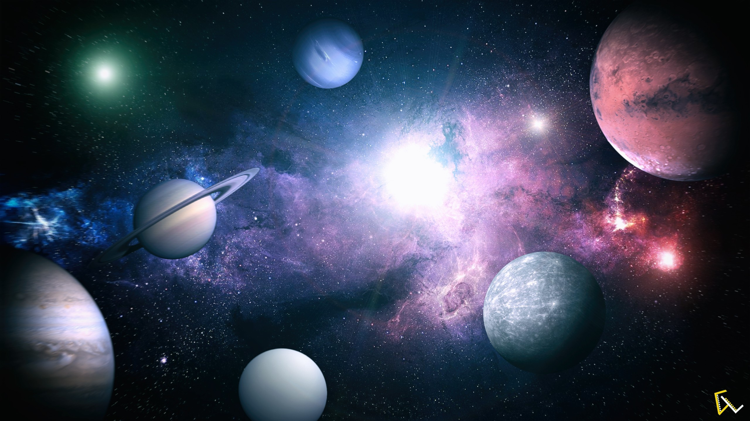 Astronomy Wallpapers 65 Images