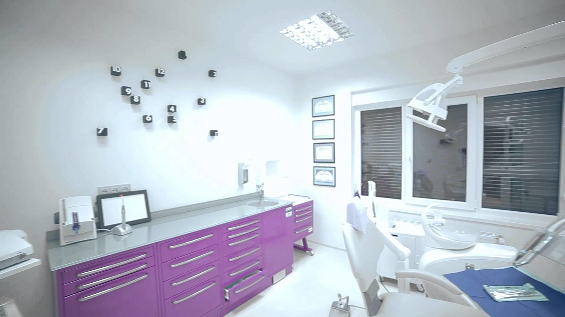 Cute Dental Wallpaper 39 Images