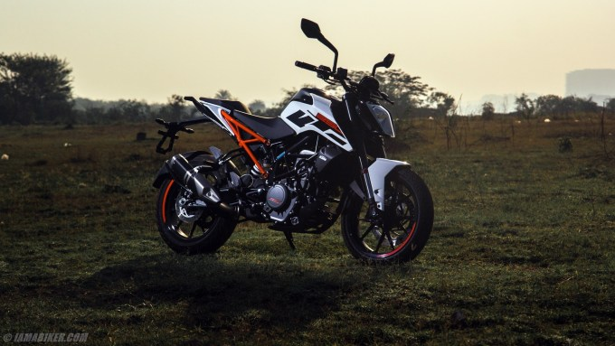 Duke Bike 200 Wallpaper Rt Ktm 390 Hd Resources Mi Community