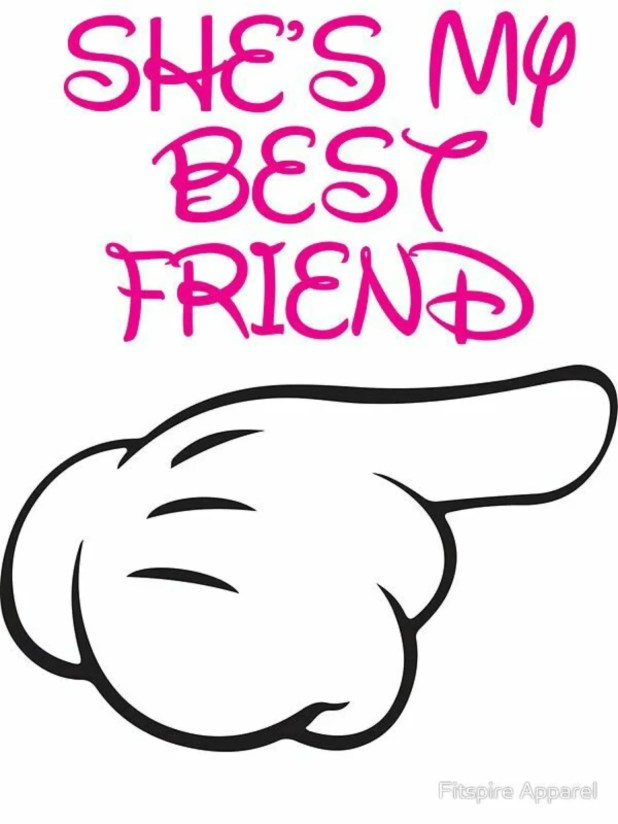 Best Friend Backgrounds 49 Images Rings Wallpaper