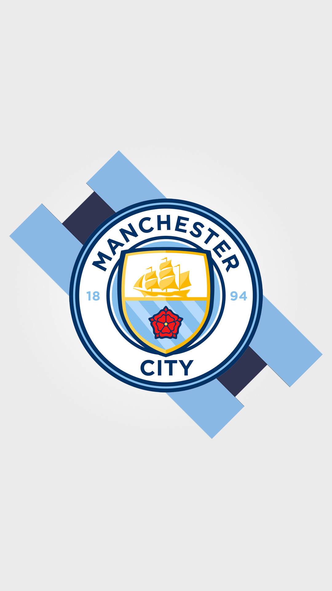 Manchester City IPhone Wallpaper 74 Images
