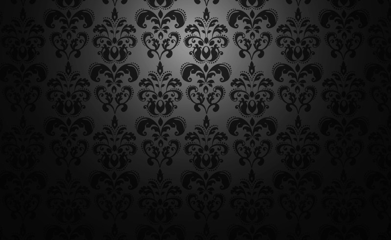 2560x1570 Gothic Room Wallpaper 2560 1570. Gothic Background 50 Images