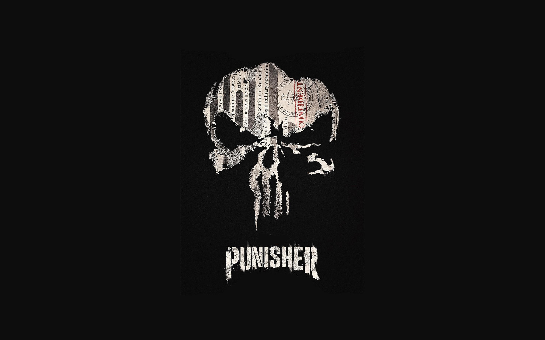 Skull With Guns Wallpaper Dark Gothic Skull Skulls Reaper Grim