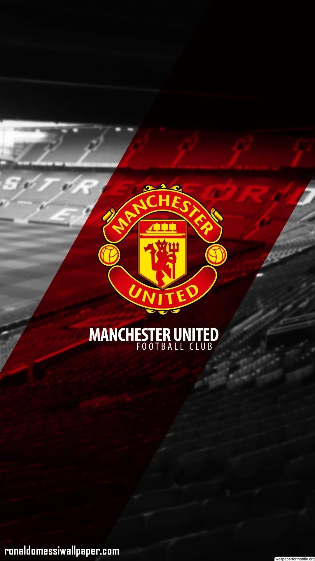 By using our website you agree to use of cookies as described in our. Manchester United Wallpaper 2018 (71+ images)