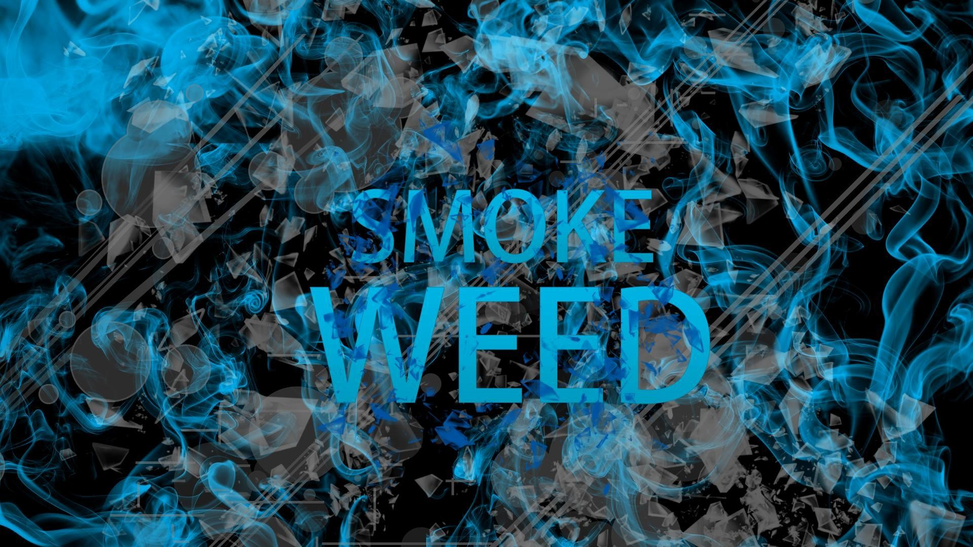 Marijuana Wallpaper 44 Images