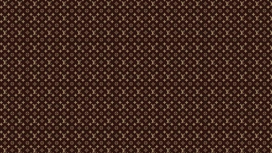 Supreme Louis Vuitton Wallpaper 4k Walljdi Org