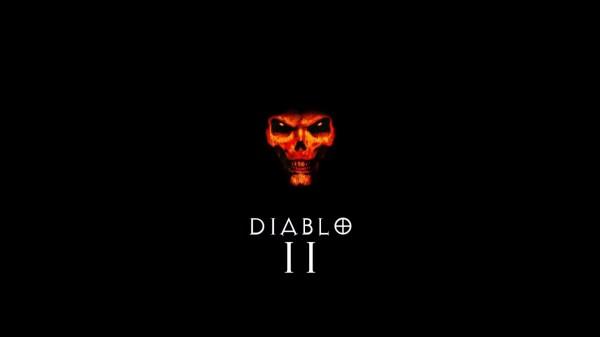 Diablo 2 Wallpaper 66 images