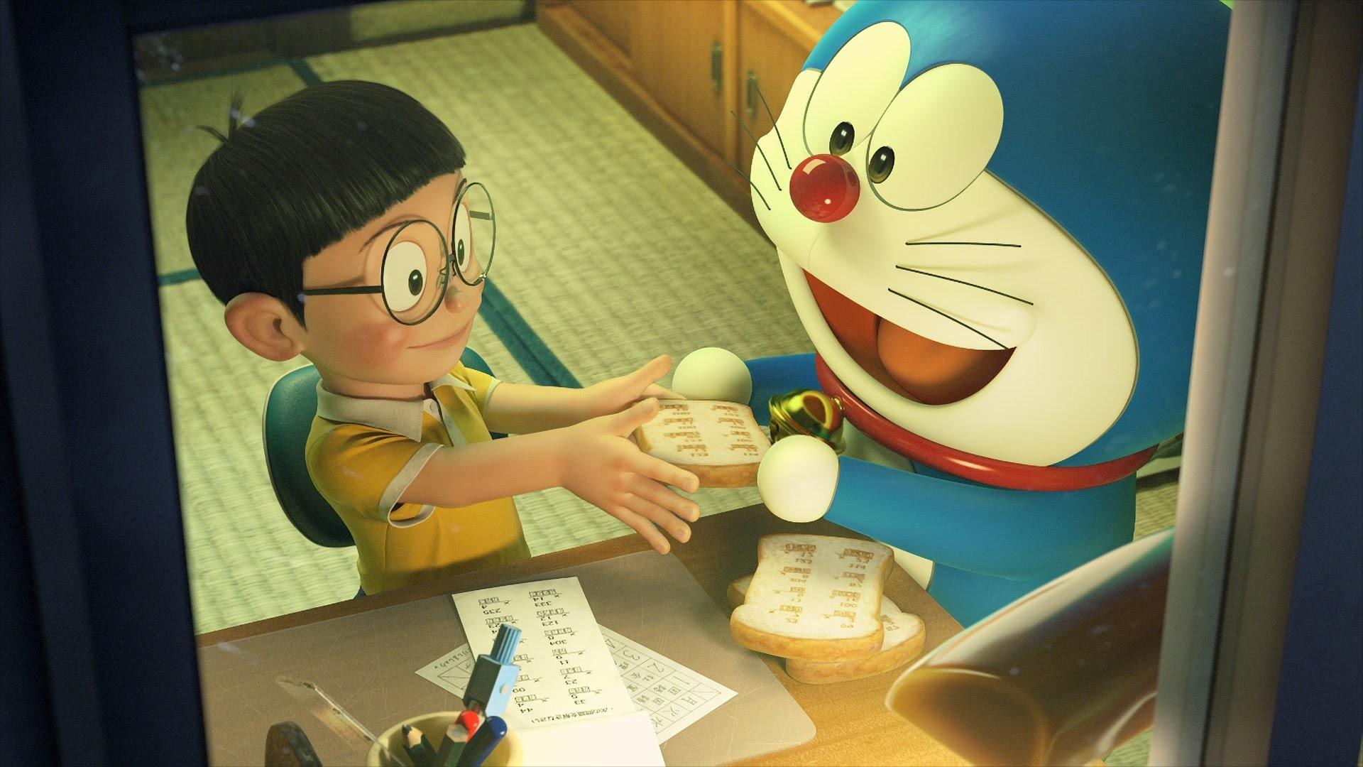 Nemo Pictures Hd Gambar Doraemon Wallpaper Laptop Nemo Images