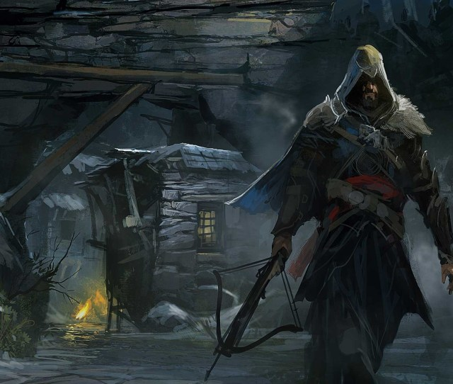 X Assassins Creed  Wallpaper Mac Assassins Creed Wallpaper Assassins Creed Story
