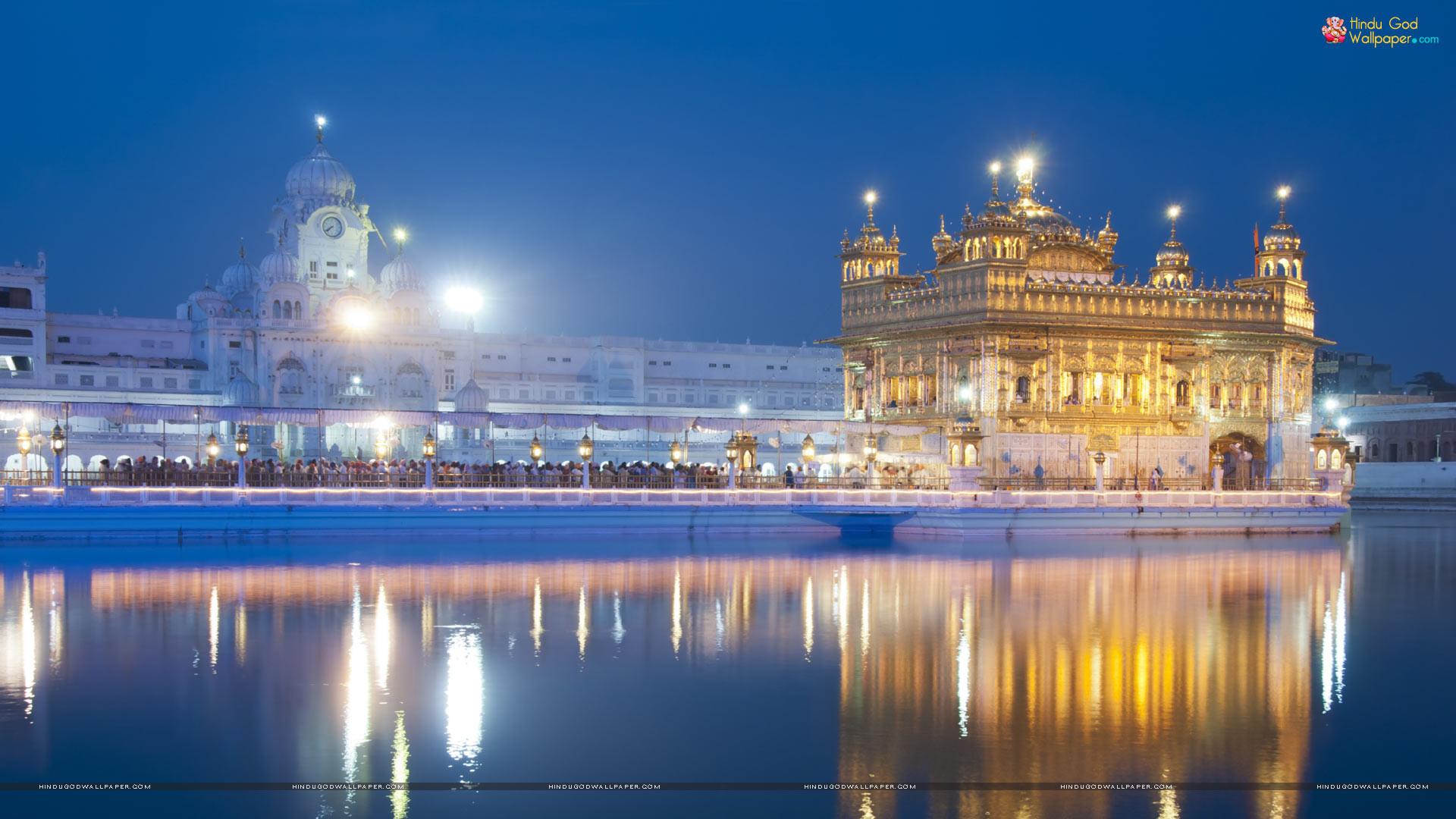 Sikh Backgrounds 41 Images