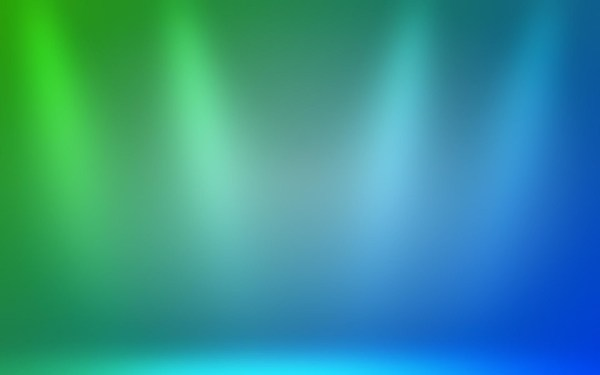 Light Blue Green Wallpaper (72+ images)