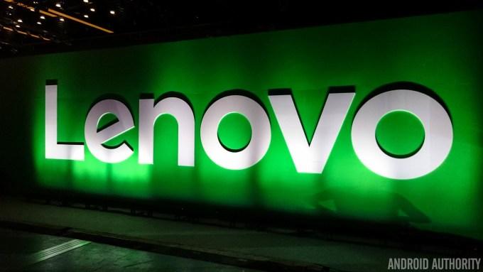 Thinkpad Wallpaper Hd 75 Images Free Lenovo