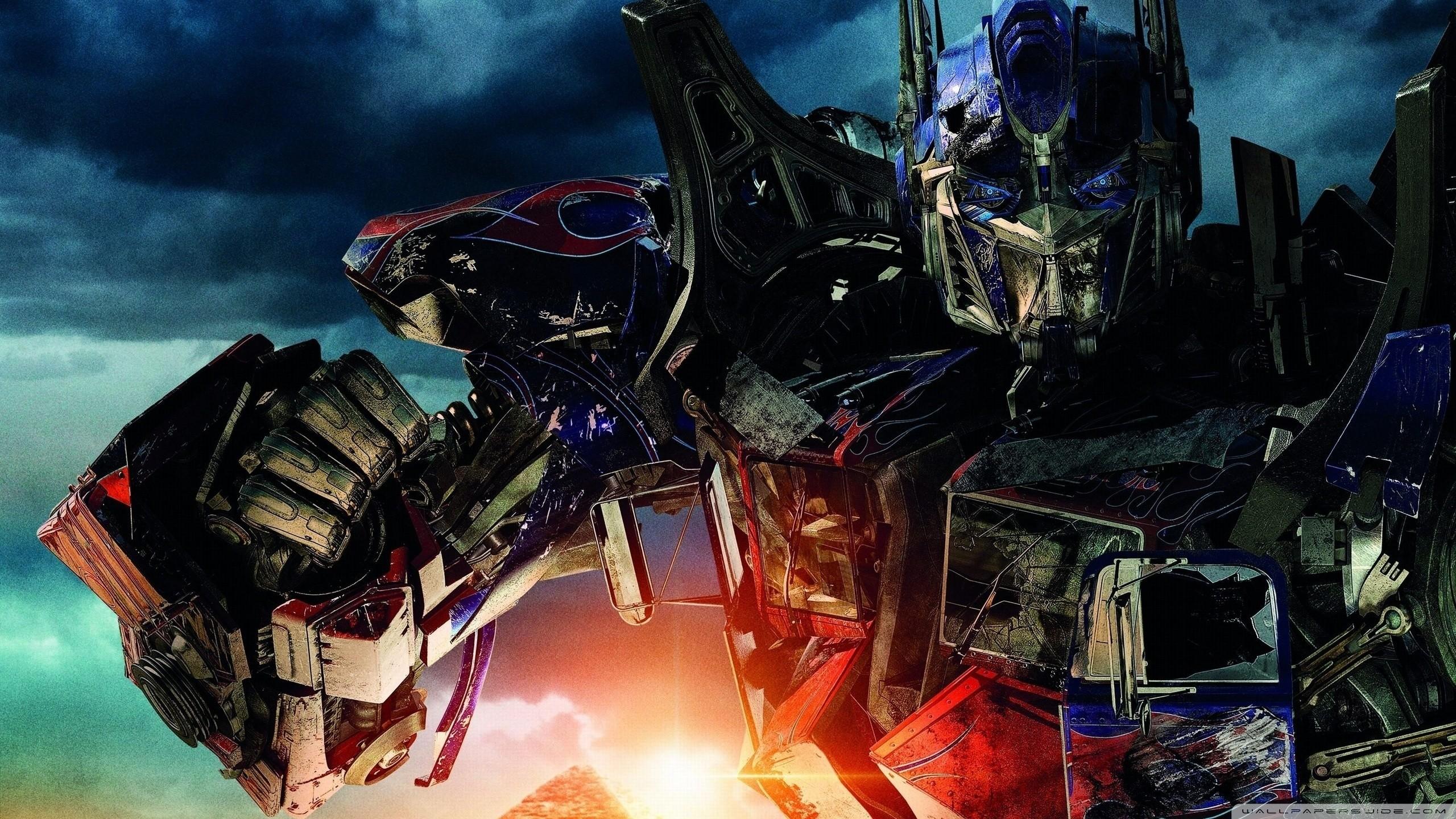 Risultati immagini per optimus prime