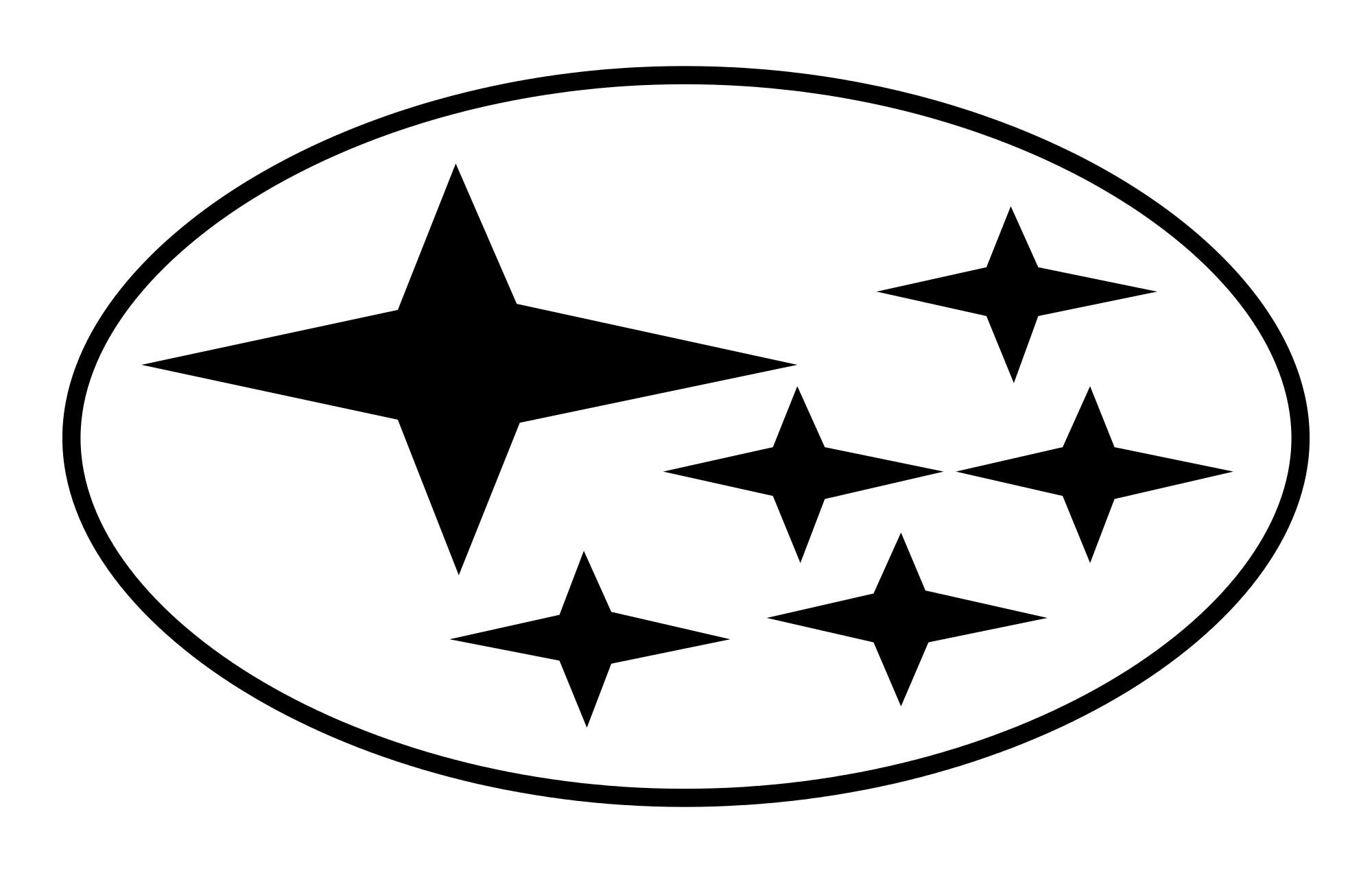 Subaru Logo Wallpaper 70 Images