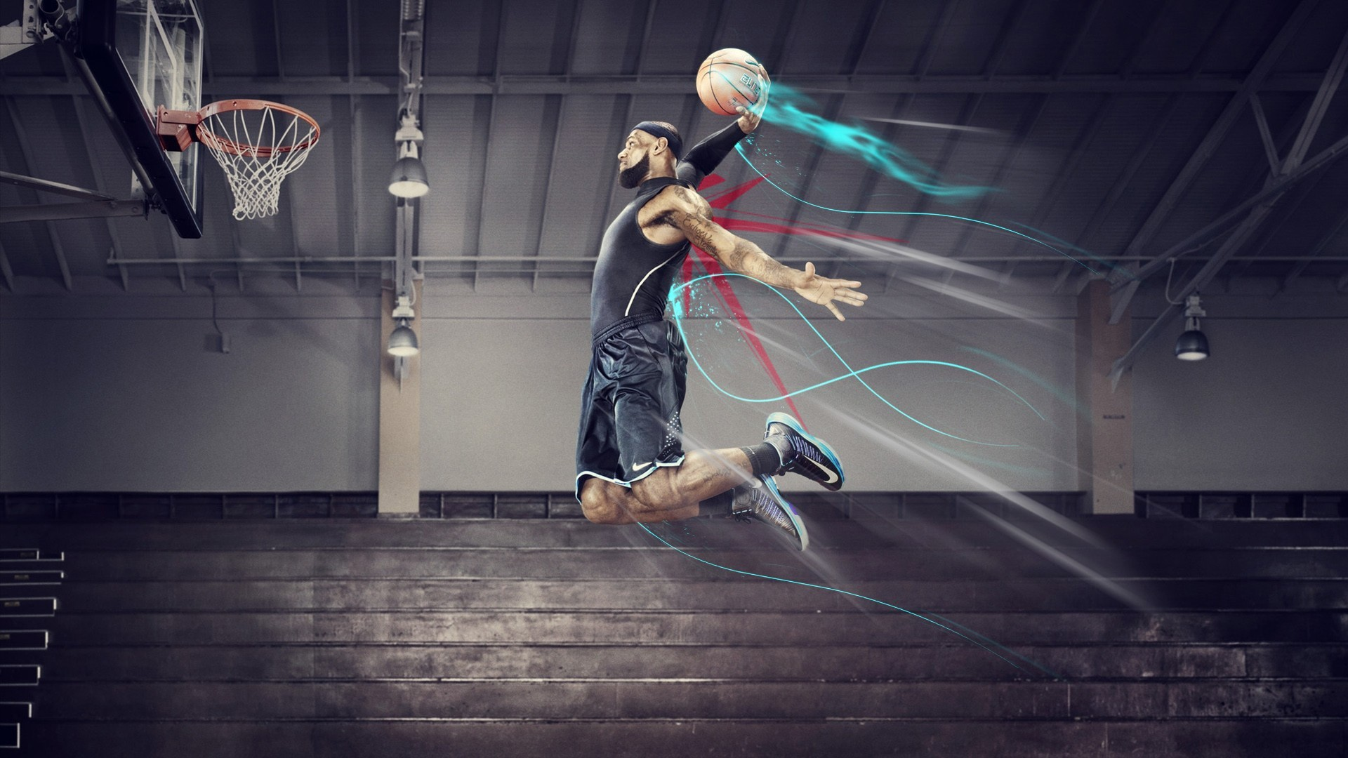 Vince Carter Wallpapers 70 Images