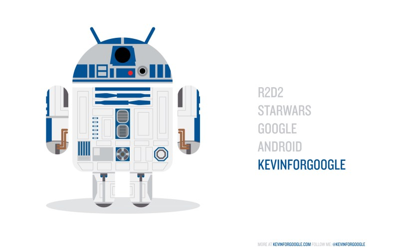 R2d2 Wallpaper Hd 69 Images