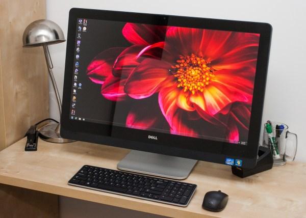 Dell Windows 7 Desktop Wallpaper (63+ images)