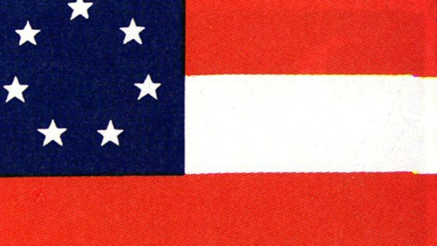 Confederate Flag Wallpaper For Iphone 60 Images