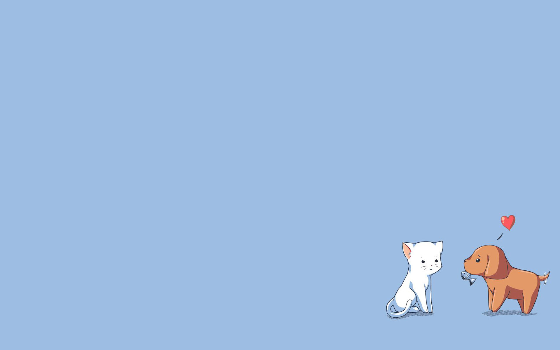simple cute wallpaper (65+ images)