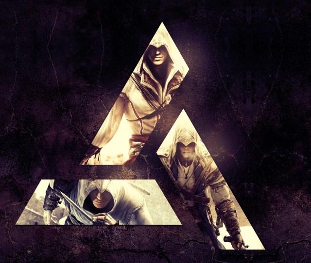 X Anime Shoukoku No Altair Tughril Mahmut Wallpaper  C B Download  C B X Assassins Creed Wallpaper