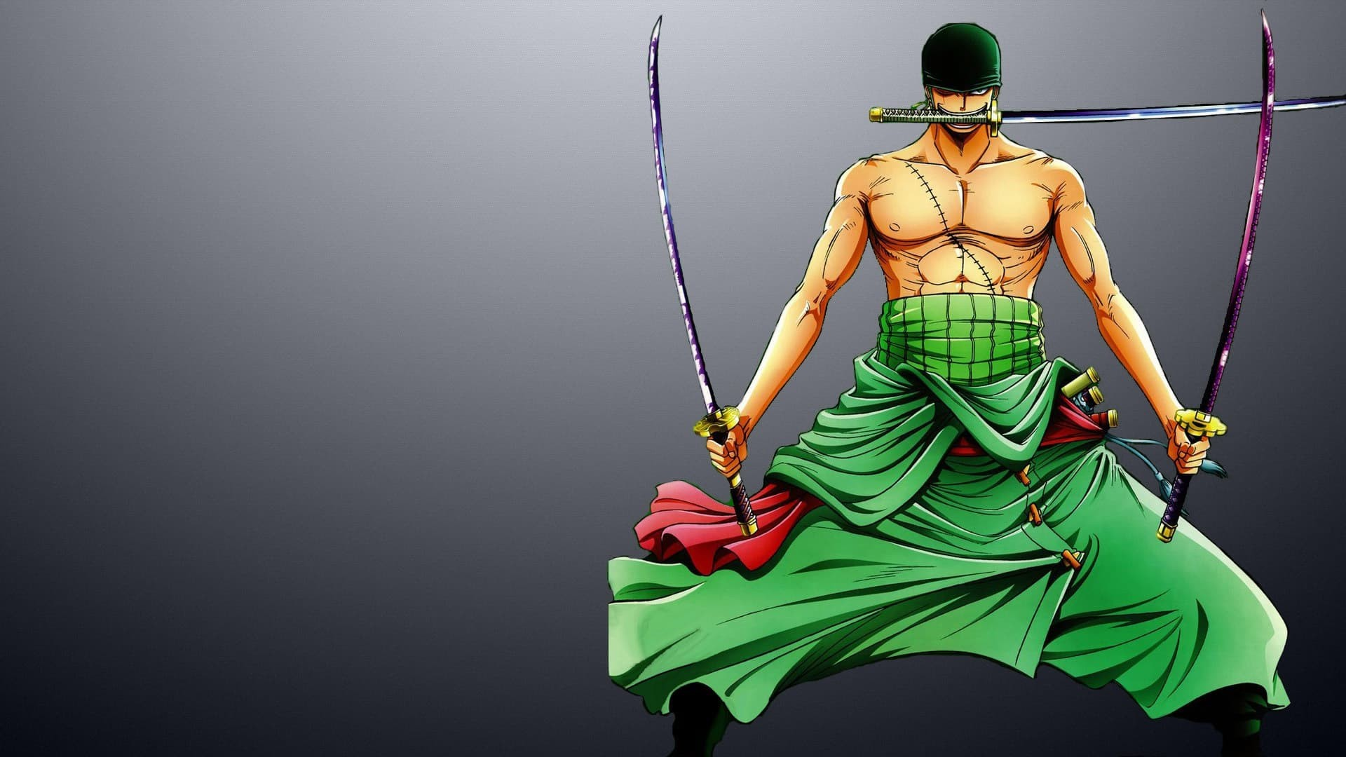 Roronoa zoro iphone wallpaper is a wallpaper which is related to hd and 4k images for mobile phone, tablet, laptop and pc. Zoro One Piece Wallpaper (65+ images)