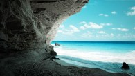 Permalink to 3d Animated Beach Wallpaper For Chromebook