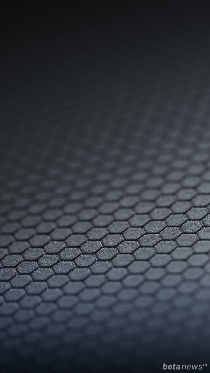 Lenovo Wallpaper Theme 75 Images