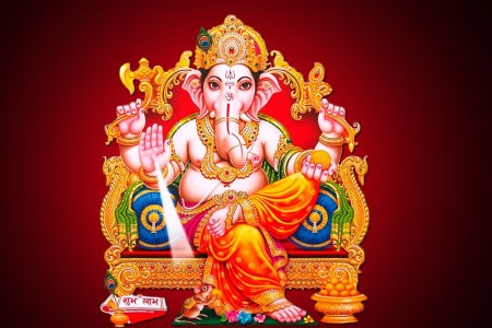 Pictures of Lord Ganesha Wallpapers  64  images  1920x1080 Lord Ganesha Wallpaper