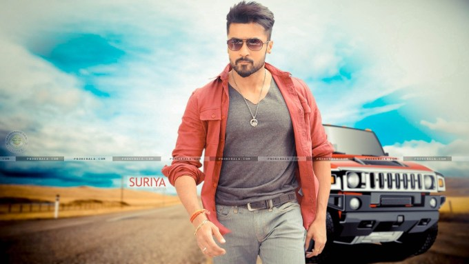 surya hd wallpaper 2018 (76+ images)