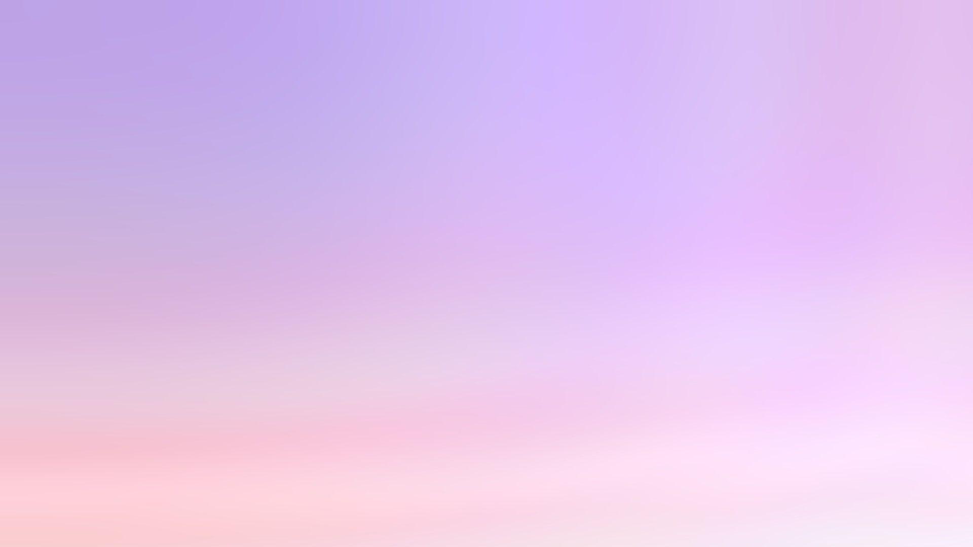 Light Purple Backgrounds