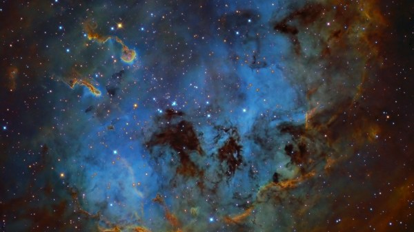 Hubble Pillars of Creation Wallpaper 58 images