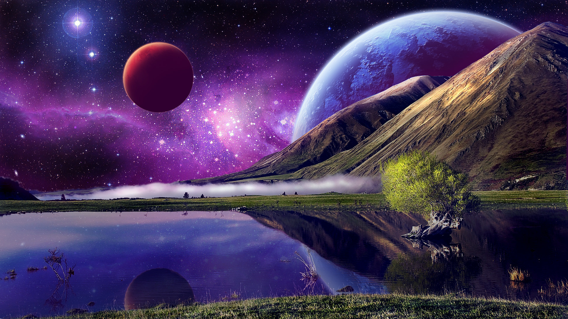 Epic Space Wallpaper  69  images  1920x1080 Epic Space Wallpapers hd 1080p Epic Space Background hd