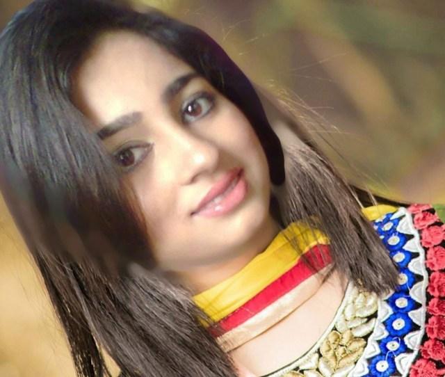 1920x1080 Pakistani Model Girls Images Actress Photos