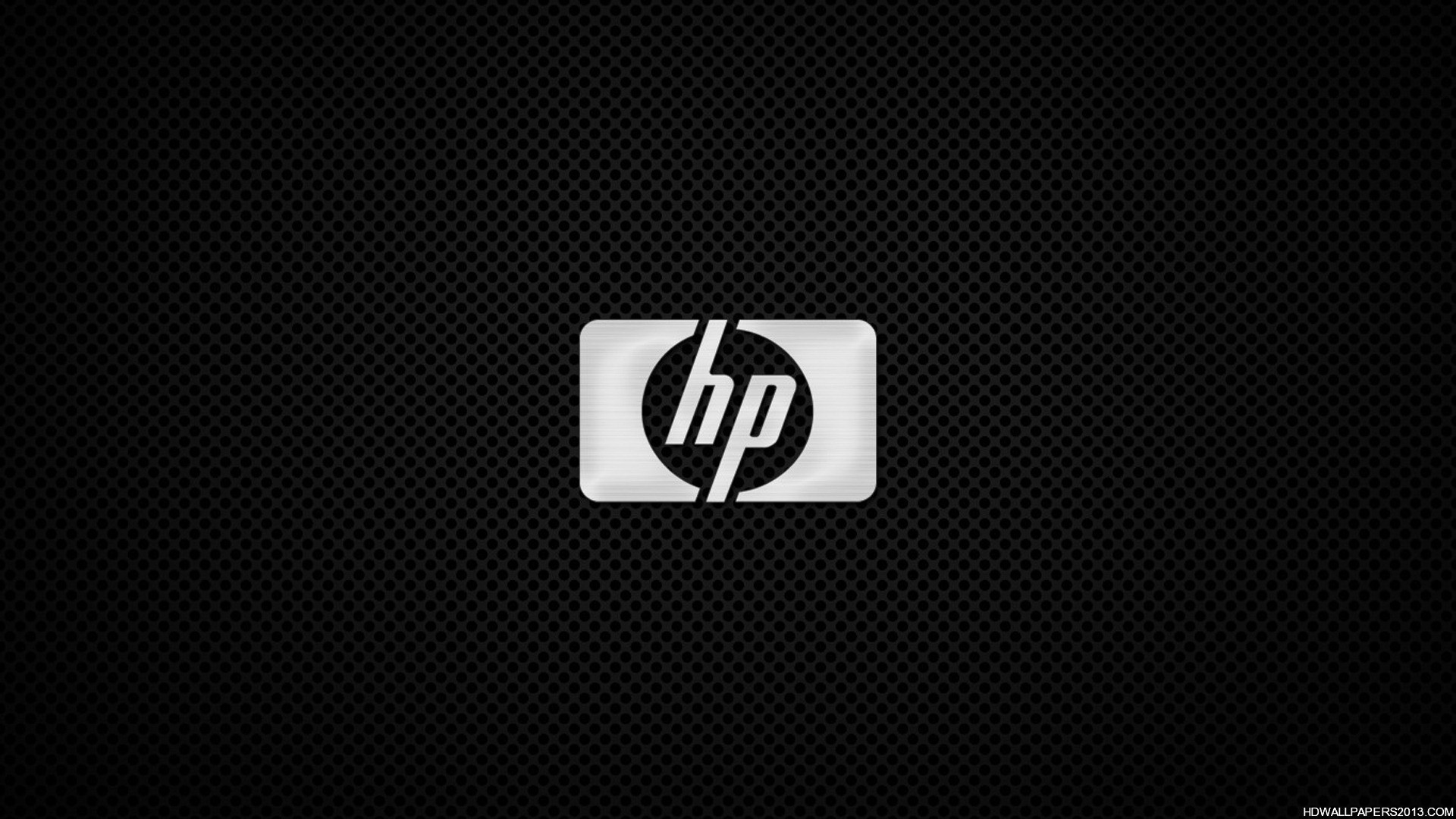 HP Screensavers and Wallpaper  59  images  1920x1080 hp wallpaper for laptop hd wallpapers hp wallpaper for laptop hd