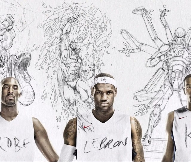 X Basketball Wallpaper Mobile