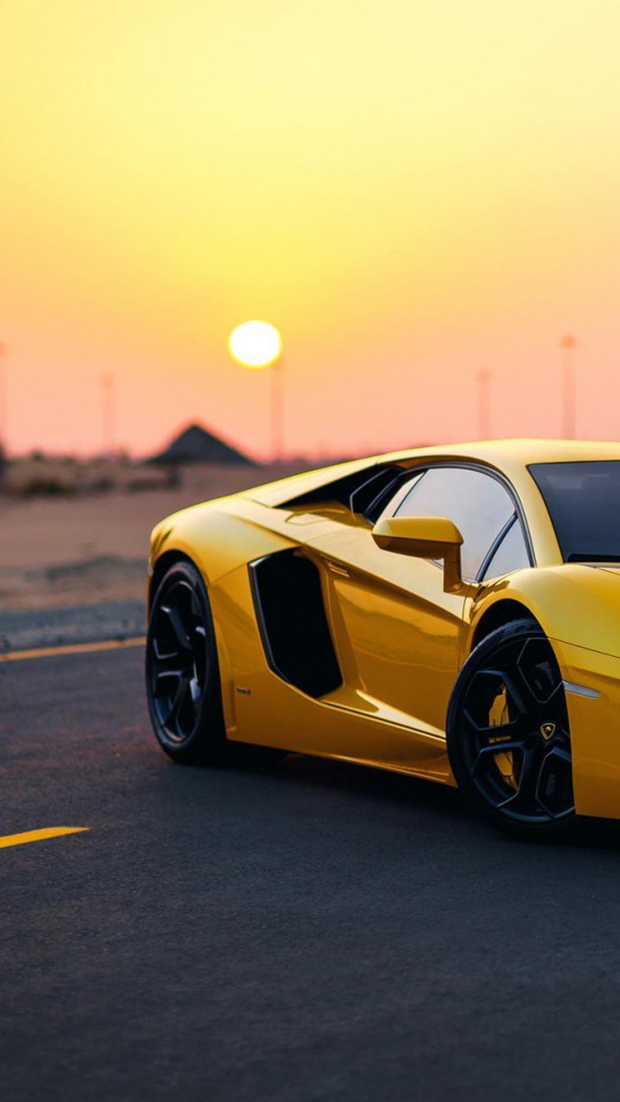 Wallpaper Supercars 67 Images