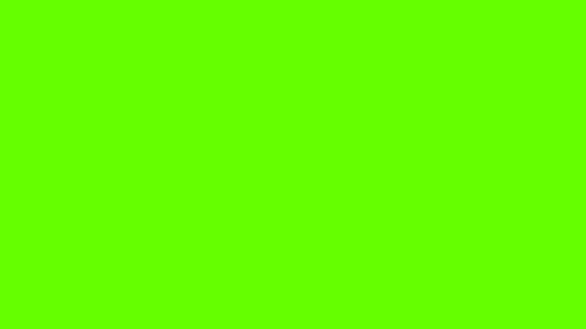 title   Lime Green Background