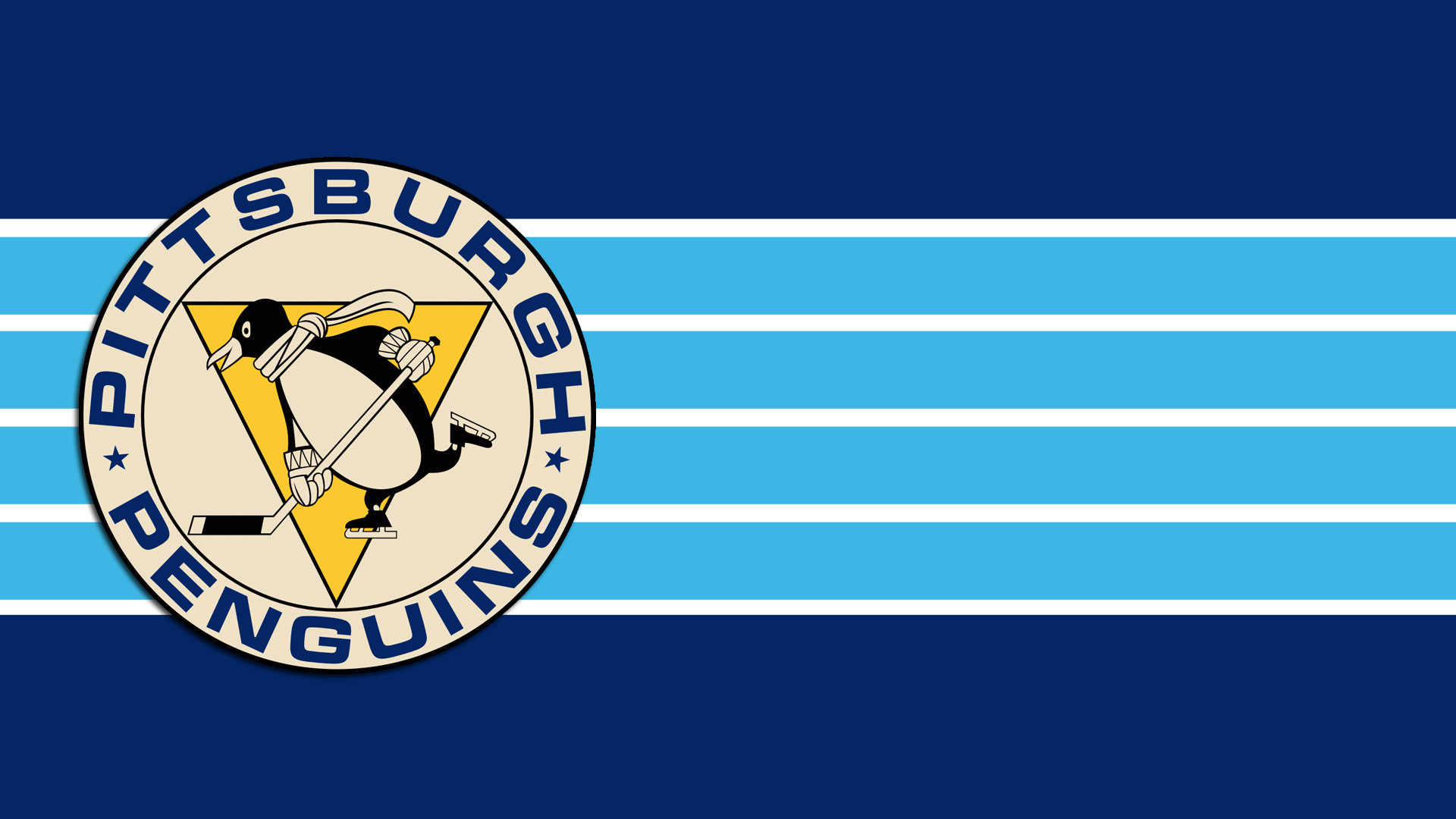 Pittsburgh Penguins Background 73 Images