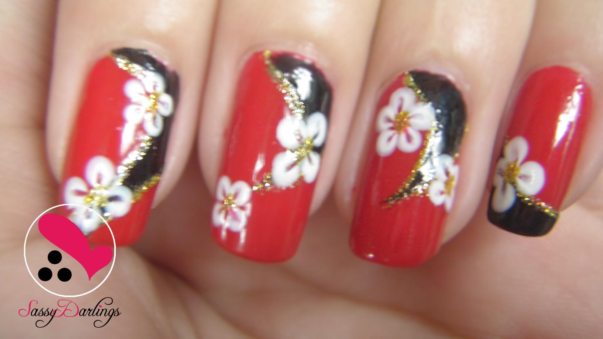 Nails Wallpaper 58 Images