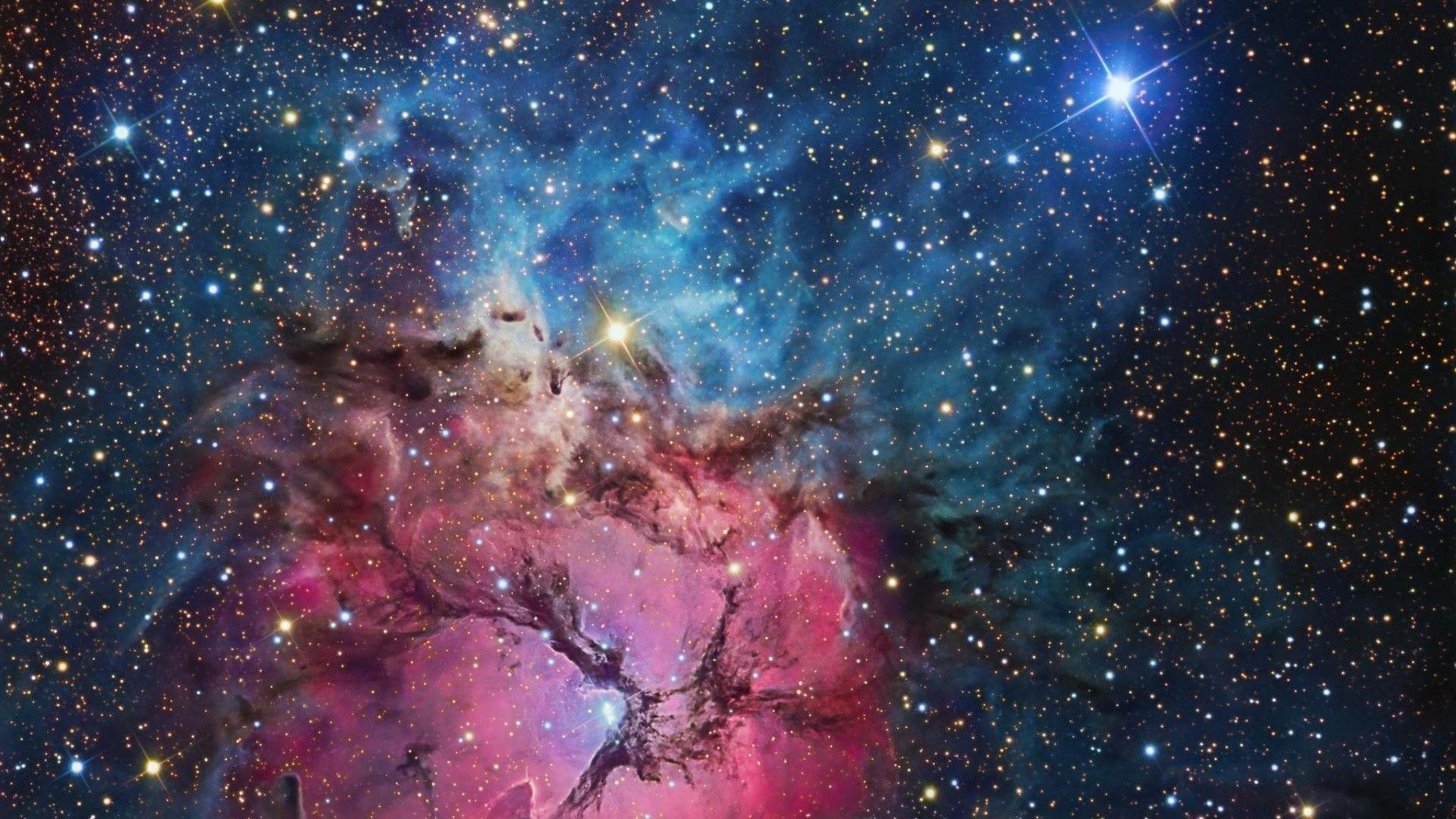 Hubble Space Wallpaper 60 Images